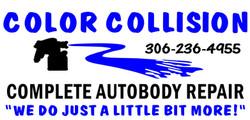Color Logo 2