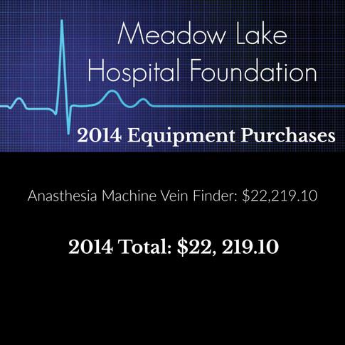 2014 Equipment Purchases.jpg