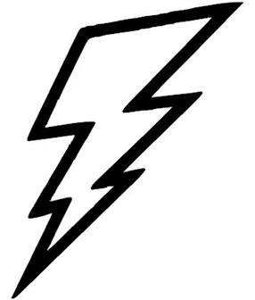 Weber Electric