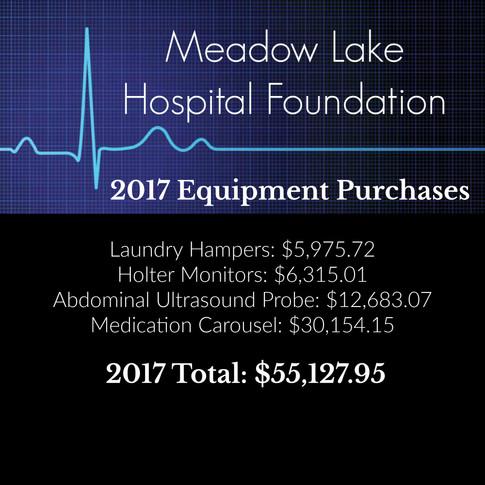2017 Equipment Purchases.jpg