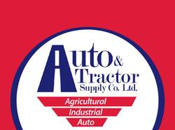 Auto & Tractor
