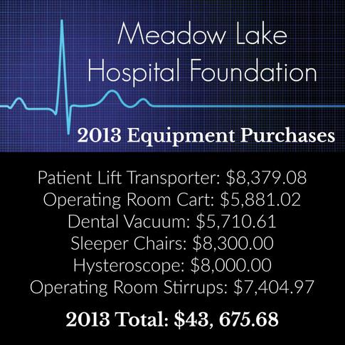 2013 Equipment Purchases.jpg
