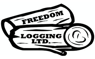 Freedom Logging Logo.jpg