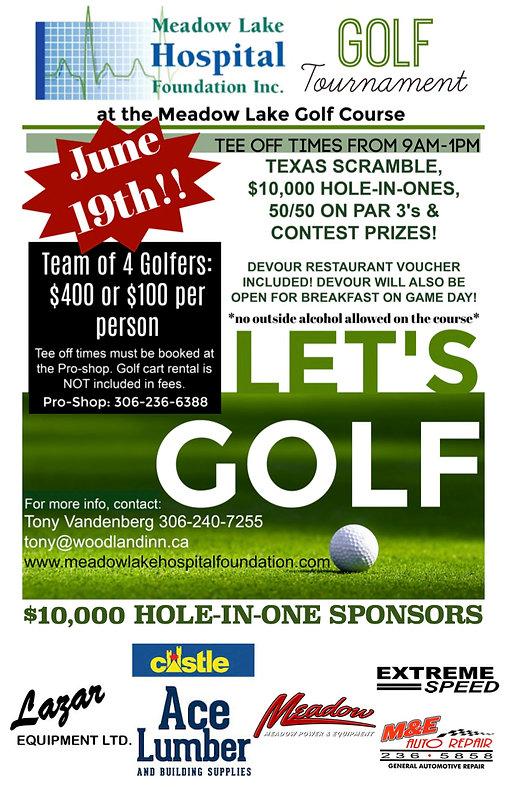 2021 Golf Tournament Poster_FINAL.jp2