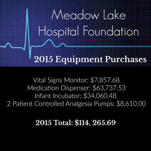 2015 Equipment Purchases.jpg