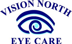 Vision North Eye Care