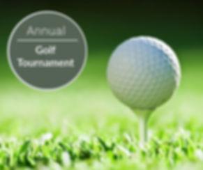 golf_ball_closeup.jpg