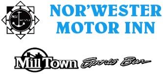 Nor'Wester Motor Inn