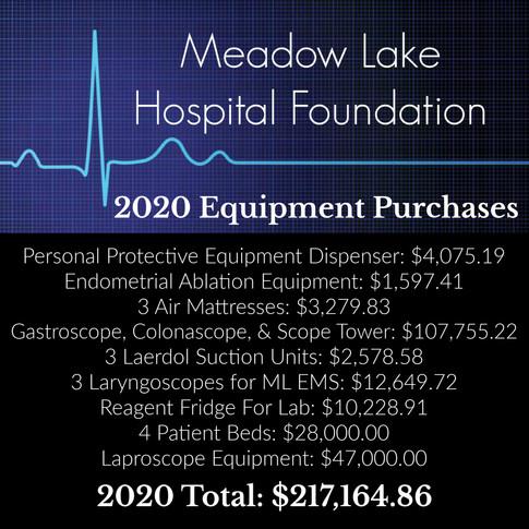 2020 Equipment Purchases.jpg