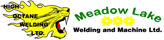 ML Welding & Machine LDT