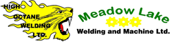 ML Welding & Machine LDT