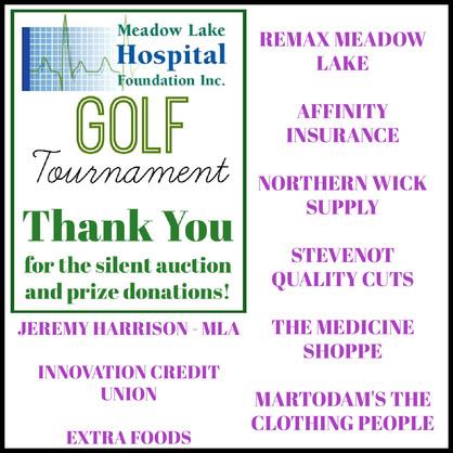 MLHF Golf Tournament prize donations.jpg