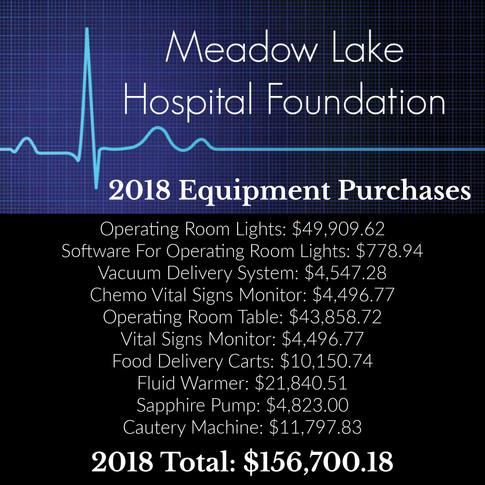 2018 Equipment Purchases.jpg