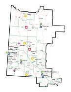 pnrha-map3 copy.jpg