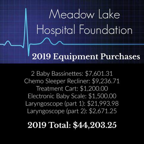 2019 Equipment Purchases.jpg