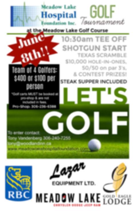 Golf Tournament Poster.jpg