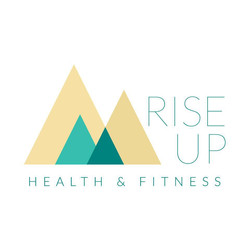 Rise Up Health & Fitness