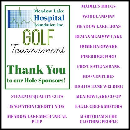 MLHF Golf Tournament Hole Sponsors.jpg