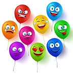 ballons_émotions.jpg