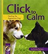 Click to Calm.jpg