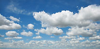Cloud-Photo-Stock.jpg