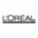 LorealPro.png