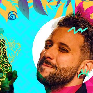 Dario La Mazza