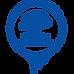 tk_logo blau.png