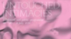 untouched-intimacies_01.jpg