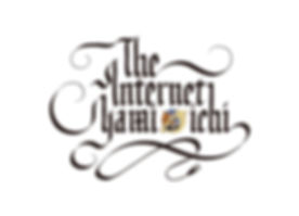 internet-black-market-logo-printing.jpg