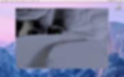video_3screenshot.png