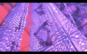 Screenshot 2021-03-14 at 13.24.43.png