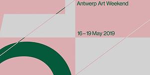 aaw2019-banner-1200x600.jpg