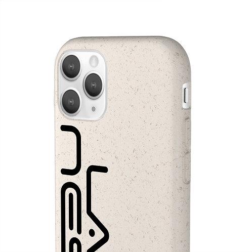 LABNEST Biodegradable iPhone 12 Case