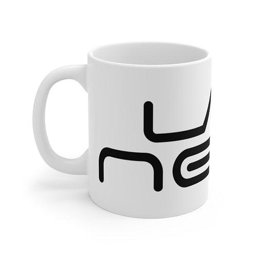 LABNEST Mug