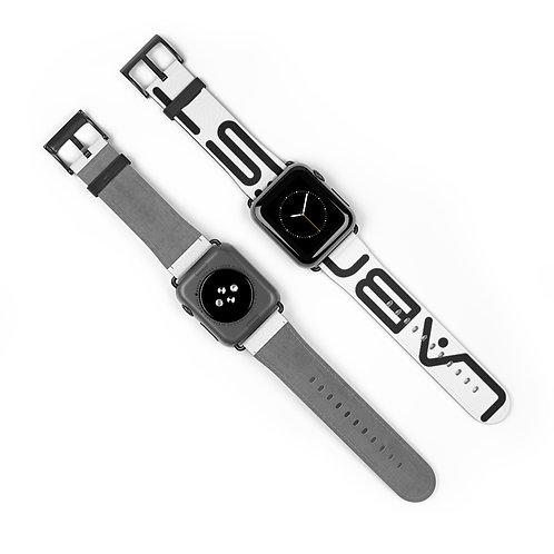 LABNEST Apple Watch Band