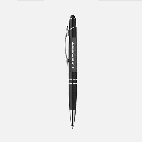 Labnest Ball Pen