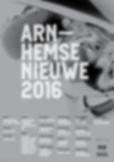 _660x934_opa-arnhemse-nieuwe-2016-poster