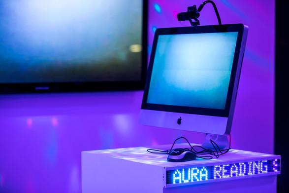 Aura Cellular