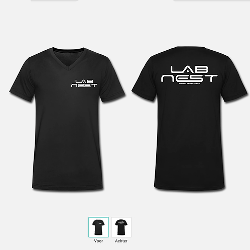 Labnest T-Shirt