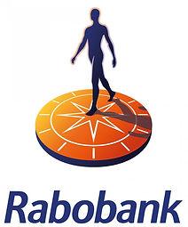 rabobank-logo-664x800.jpg