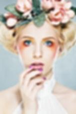 Introducing Makeup - Bella Mademoiselle Cosmetics - USA
