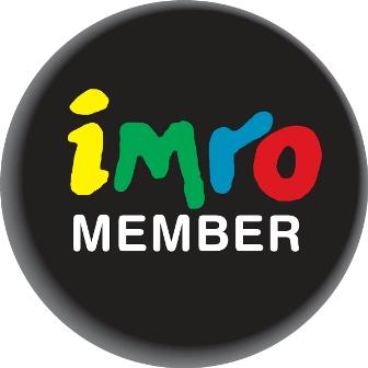 imro-membership-black-21