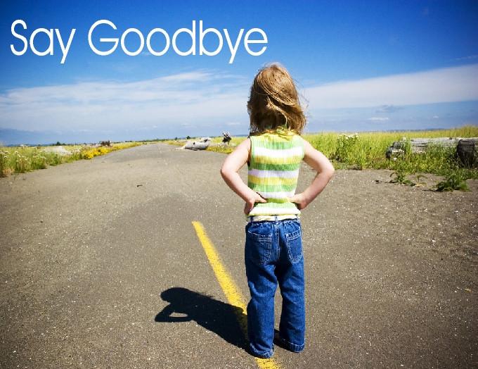 Say Goodbye.jpg