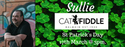 Sullie -Cat And Fiddle event (1)