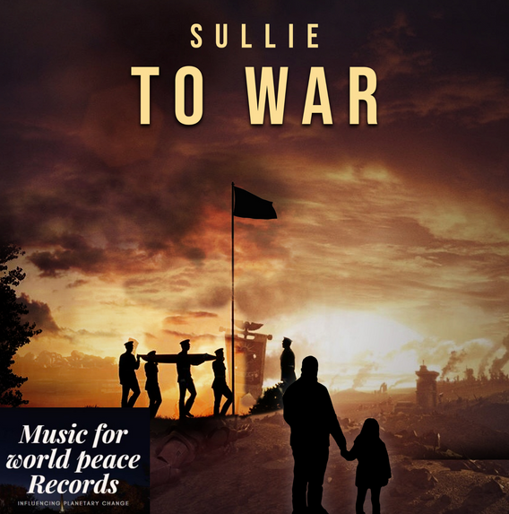 To War