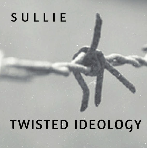 Twisted Ideology.png