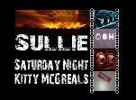 Sullie-Poster1
