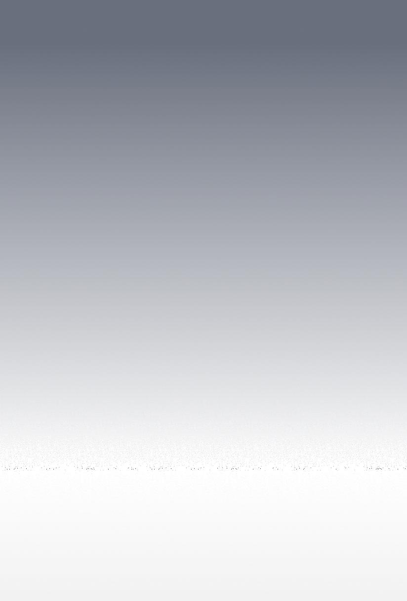 BG_02.png