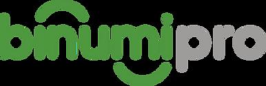 Binumi_Logo.png